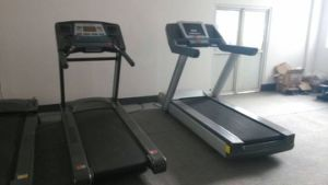 Treadmill/Motorized Treadmill/Commercial Treadmill/Electric Treadmill pictures & photos