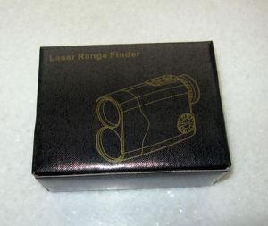 Optical Laser Range Finder 700m pictures & photos