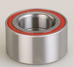 Auto Nylon Wheel Hub Bearing (Dac25580042) pictures & photos