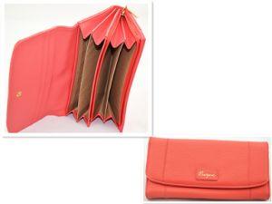 Women Fashion PU Wallet/Purse/Bag (JYW-24009) pictures & photos