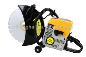 Hot Sale Cut-off Saw with CE, Tk-Hr710 pictures & photos