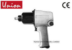 1/2 Inch Air Impact Wrench Comparison Pneumatic Tools for Changing a Tire pictures & photos