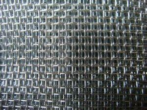 Iron Galvanized Mosquito Netting (window) pictures & photos