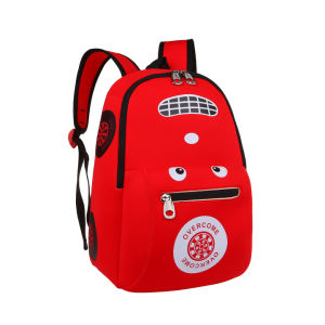 School Bag for Children pictures & photos