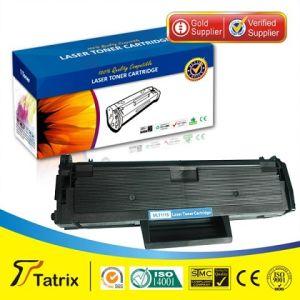 Mlt111s Toner Cartridge for Samsung SL-M2020/2020W