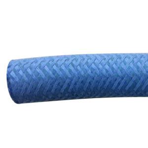 """1/4"""" R5 Hot Sale Hydraulic Rubber Hose for Hydraulic Fluids (SAE 100r5 1/4"""