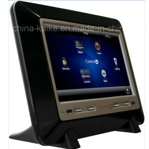 Smart Home Gateway 10inch Touch Screen pictures & photos