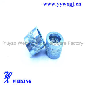 Hydraulic Fitting Connection Set Adapter Sleeve
