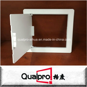 Self white color access panel AP7611 pictures & photos