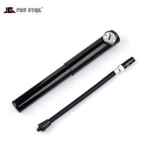 Bicycle Shock Pump&High Pressure Bike Pump (JG-1046)