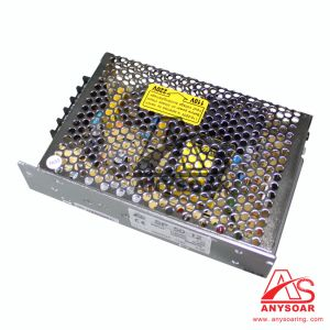 60W Enclosed Switching Power Supply 48VDC (SP-60-48)