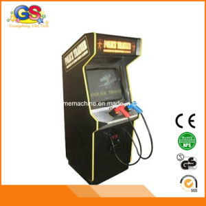 Pandora′s Box 4 De Jeu Namco Free Play Mode Type Bartop Arcade Game Machine pictures & photos