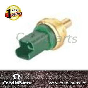 Temperate Sensor 9632562480/13627805003 for Citroen, Peugeot, FIAT pictures & photos