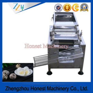 Stainless Steel Egg Peeler with Factory Price pictures & photos