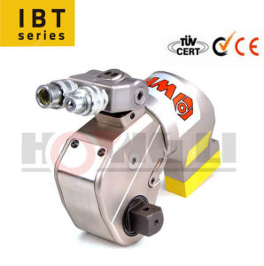 Hydraulic Torque Wrench /Impact Wrench (35IBT) pictures & photos