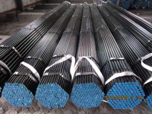 ASTM A106 Gr B Steel Pipe