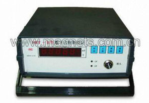 Digital LCD Gauss Meter pictures & photos