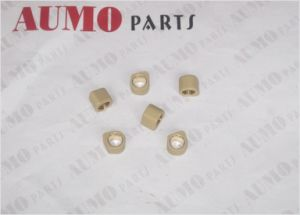 Roller Set for Dio50 Motorcycle Parts pictures & photos