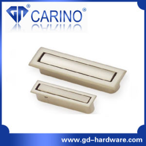Zinc Alloy Furniture Handle (GDC1116) pictures & photos