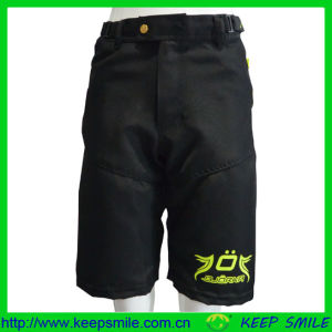 Cycling Vvt Shorts for Cycling Wear pictures & photos