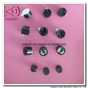 High Quality Low Price Internal Drive Magnetic Buzzer