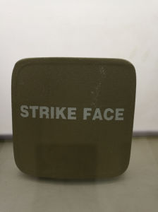 Side Plate /Ballistic Hard Armor pictures & photos