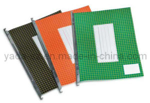Heavy Paper Suspension File Folder pictures & photos