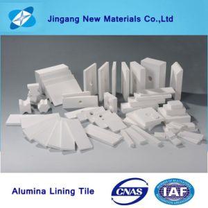 Alumina Brick, Lining Bricks, Abrasive Brick