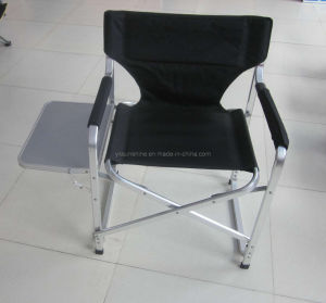 folding metal directors chairs. folding metal director chair (xy-144b) directors chairs s
