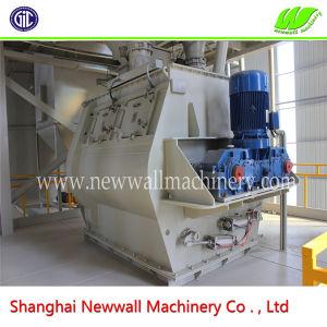Full Automatic Premix Mortar Batch Plant pictures & photos