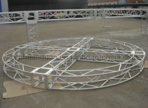 Aluminium Truss pictures & photos