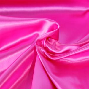 2015 Newest Design 100% Polyester Satin Fabric pictures & photos