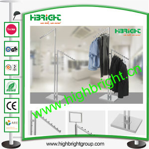 Garment Shop Fitting Store Fixture pictures & photos