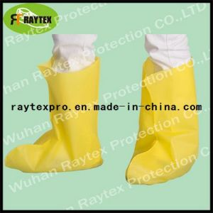 Disposable PP Overboots/Boots Over