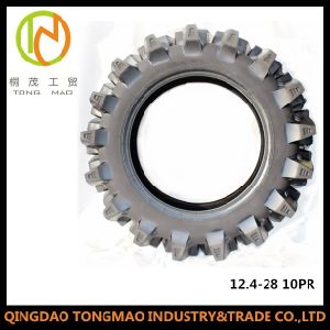 12.4-28 Hot Sale Agricultural Tyre pictures & photos