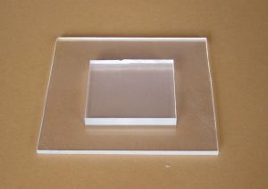 Competitive Price for Acrylic Sheet pictures & photos
