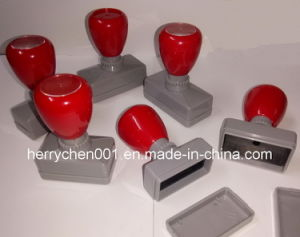 Ha Series Flash Stamp Handle pictures & photos