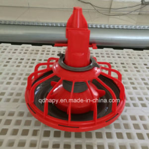 Poultry Feeder for Commercial Broiler Chicken pictures & photos
