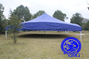 2016 Brand New Free Shipping Tent Camping Tent Military Tent pictures & photos