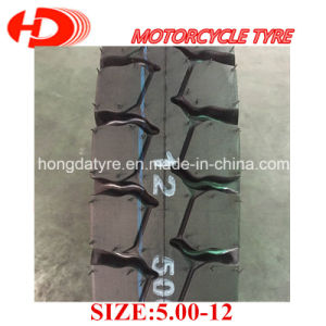 Durugo Brand Three Wheel Motorcycle Tires 4.00-12 5.00-12 4.50-12 Mufacturer in China pictures & photos