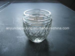 Glass Pickles Bottles Pickles Jar