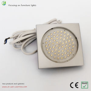 230V AC LED Cabinet Light pictures & photos