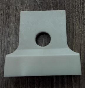 50%GF Modified PBT Plastic Compounding Materials for Auto Parts pictures & photos