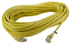 UL Power Extension Cord 5m pictures & photos