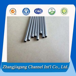 Flared / Bigger Head Stainless Steel Tubes pictures & photos