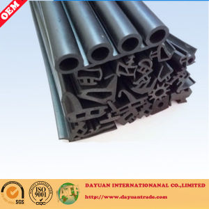 Door Seal, Rubber Seal, Glass Seal, Window Rubber Sealing Strip pictures & photos