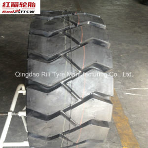Froklift Tyre 500-8 Tire pictures & photos