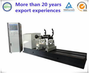 Universal Joint Balancing Machine pictures & photos