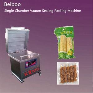 Food Vacuum Packing Machine pictures & photos