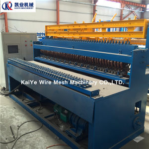 Fence Mesh Welding Machine (KY-2000/2800/3300) pictures & photos